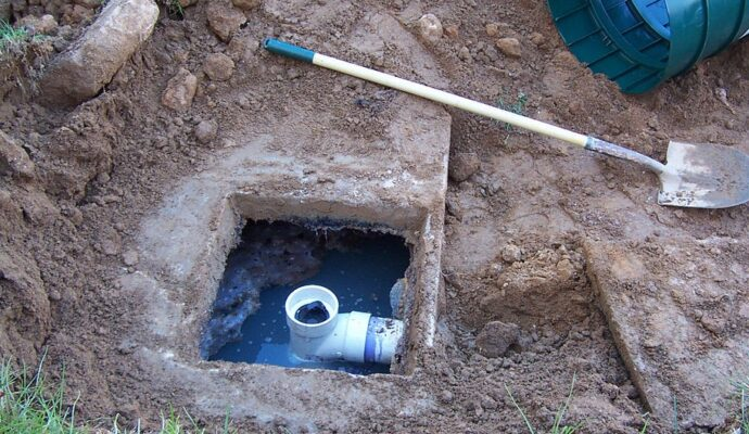 National City Septic Tank Repair, Installation, & Pumping Service Pros-San Diego Septic Tank Repair, Installation, & Pumping Service Pros