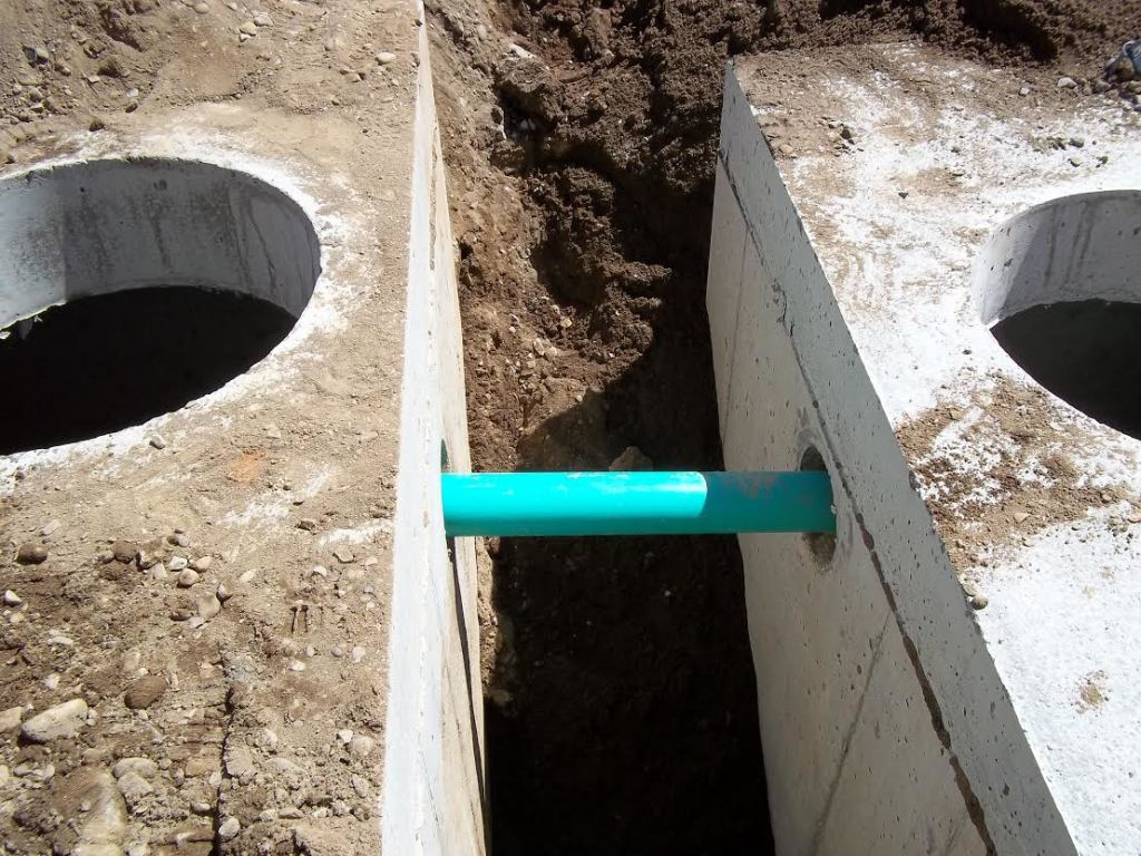 Septic Tank Installations-San Diego Septic Tank Repair, Installation, & Pumping Service Pros