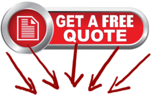 free quote-4-San Diego Septic Tank Repair, Installation, & Pumping Service Pros