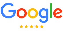 5 Star Google Review-San Diego Septic Tank Repair, Installation, & Pumping Service Pro-We do septic tank pumping, tank repairs, septic tank installations, 24/7 emergency septic services, septic tank replacement, inspections, drain cleaning, high velocity water jetting, septic system cleaning, pump-outs, septic tank maintenance, and more