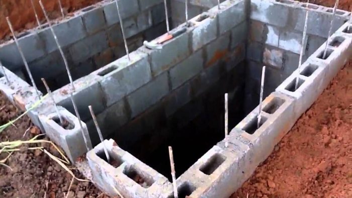 Cost for septic tank-San Diego Septic Tank Repair, Installation, & Pumping Service Pros-We do septic tank pumping, tank repairs, septic tank installations, 24/7 emergency septic services, septic tank replacement, inspections, drain cleaning, high velocity water jetting, septic system cleaning, pump-outs, septic tank maintenance, and more