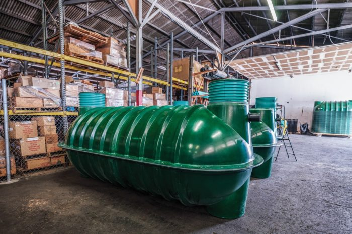 How much septic tank cost-San Diego Septic Tank Repair, Installation, & Pumping Service Pros-We do septic tank pumping, tank repairs, septic tank installations, 24/7 emergency septic services, septic tank replacement, inspections, drain cleaning, high velocity water jetting, septic system cleaning, pump-outs, septic tank maintenance, and more