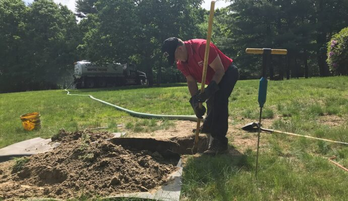 How often septic tank pumped-San Diego Septic Tank Repair, Installation, & Pumping Service Pros-We do septic tank pumping, tank repairs, septic tank installations, 24/7 emergency septic services, septic tank replacement, inspections, drain cleaning, high velocity water jetting, septic system cleaning, pump-outs, septic tank maintenance, and more