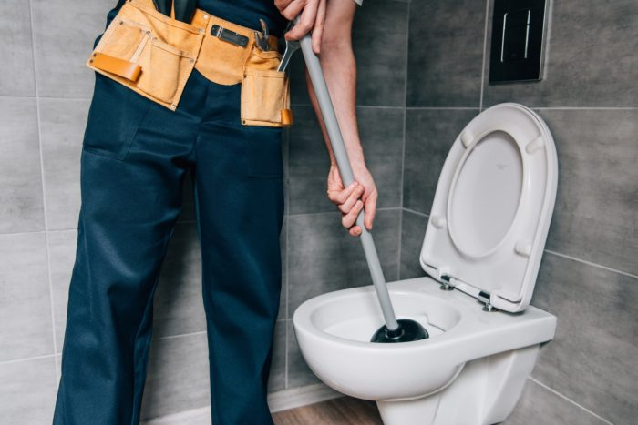 Plumbing to septic tank-San Diego Septic Tank Repair, Installation, & Pumping Service Pros-We do septic tank pumping, tank repairs, septic tank installations, 24/7 emergency septic services, septic tank replacement, inspections, drain cleaning, high velocity water jetting, septic system cleaning, pump-outs, septic tank maintenance, and more
