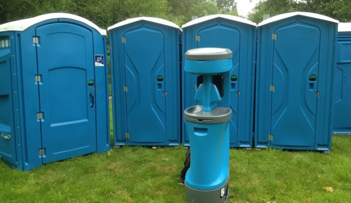 Porta Potty Rentals near me-San Diego Septic Tank Repair, Installation, & Pumping Service Pros-We do septic tank pumping, tank repairs, septic tank installations, 24/7 emergency septic services, septic tank replacement, inspections, drain cleaning, high velocity water jetting, septic system cleaning, pump-outs, septic tank maintenance, and more