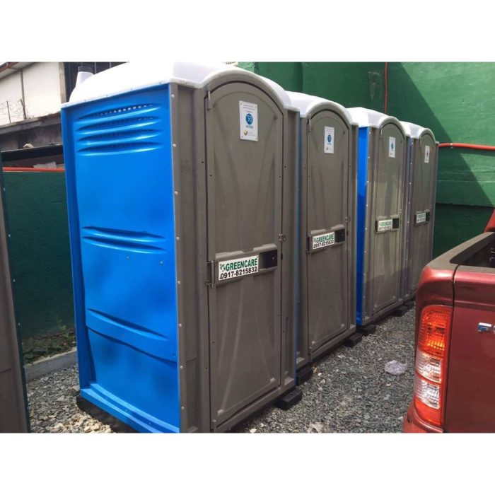 Portable Toilet-San Diego Septic Tank Repair, Installation, & Pumping Service Pros-We do septic tank pumping, tank repairs, septic tank installations, 24/7 emergency septic services, septic tank replacement, inspections, drain cleaning, high velocity water jetting, septic system cleaning, pump-outs, septic tank maintenance, and more