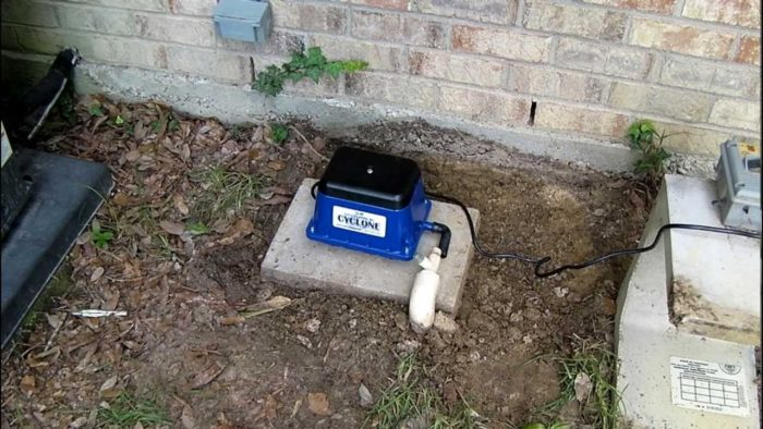 Pump for septic tank-San Diego Septic Tank Repair, Installation, & Pumping Service Pros-We do septic tank pumping, tank repairs, septic tank installations, 24/7 emergency septic services, septic tank replacement, inspections, drain cleaning, high velocity water jetting, septic system cleaning, pump-outs, septic tank maintenance, and more