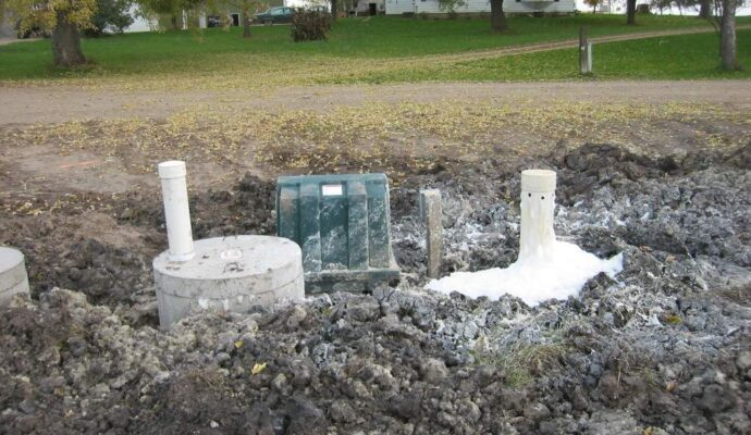 Residential Septic System-San Diego Septic Tank Repair, Installation, & Pumping Service Pros-We do septic tank pumping, tank repairs, septic tank installations, 24/7 emergency septic services, septic tank replacement, inspections, drain cleaning, high velocity water jetting, septic system cleaning, pump-outs, septic tank maintenance, and more