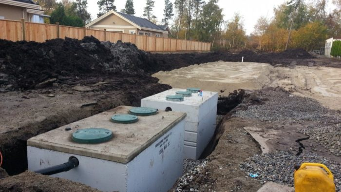 Septic tank backing up-San Diego Septic Tank Repair, Installation, & Pumping Service Pros-We do septic tank pumping, tank repairs, septic tank installations, 24/7 emergency septic services, septic tank replacement, inspections, drain cleaning, high velocity water jetting, septic system cleaning, pump-outs, septic tank maintenance, and more