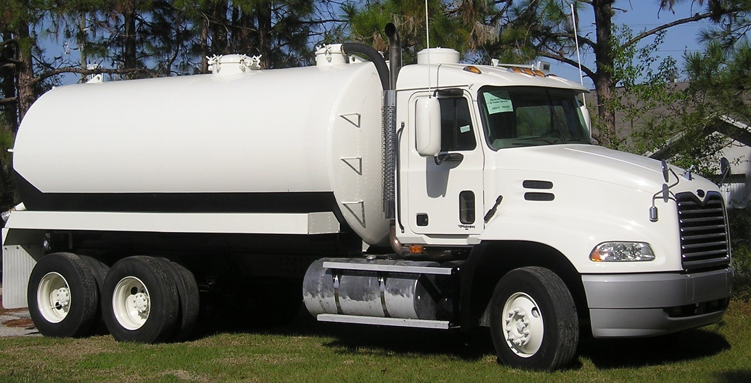 Septic-tank-business-San Diego Septic Tank Repair, Installation, & Pumping Service Pros-We do septic tank pumping, tank repairs, septic tank installations, 24/7 emergency septic services, septic tank replacement, inspections, drain cleaning, high velocity water jetting, septic system cleaning, pump-outs, septic tank maintenance, and more