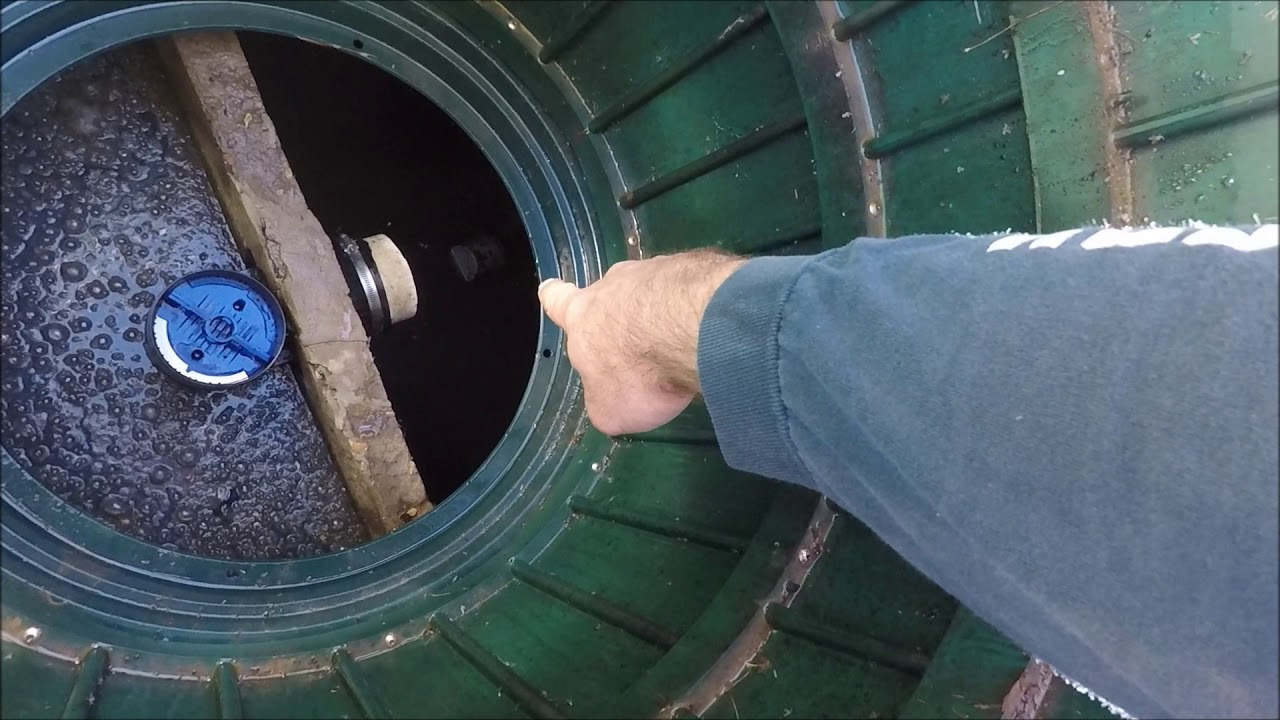 Septic tank filter location-San Diego Septic Tank Repair, Installation, & Pumping Service Pros-We do septic tank pumping, tank repairs, septic tank installations, 24/7 emergency septic services, septic tank replacement, inspections, drain cleaning, high velocity water jetting, septic system cleaning, pump-outs, septic tank maintenance, and more
