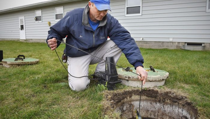 Septic tank inspection cost-San Diego Septic Tank Repair, Installation, & Pumping Service Pros-We do septic tank pumping, tank repairs, septic tank installations, 24/7 emergency septic services, septic tank replacement, inspections, drain cleaning, high velocity water jetting, septic system cleaning, pump-outs, septic tank maintenance, and more