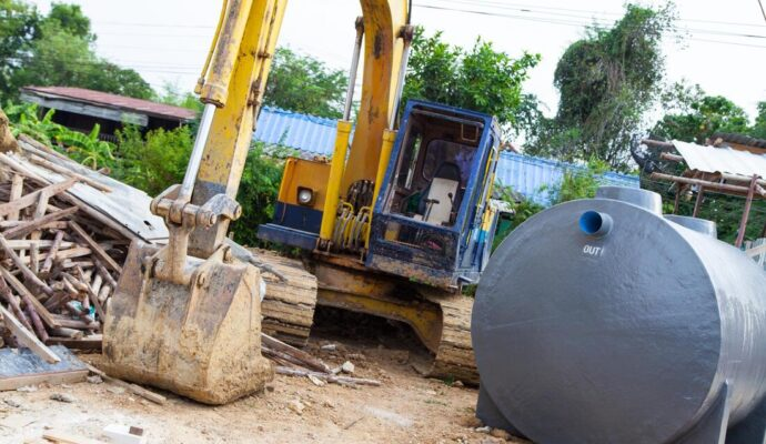 Septic tank installations near me-San Diego Septic Tank Repair, Installation, & Pumping Service Pros-We do septic tank pumping, tank repairs, septic tank installations, 24/7 emergency septic services, septic tank replacement, inspections, drain cleaning, high velocity water jetting, septic system cleaning, pump-outs, septic tank maintenance, and more