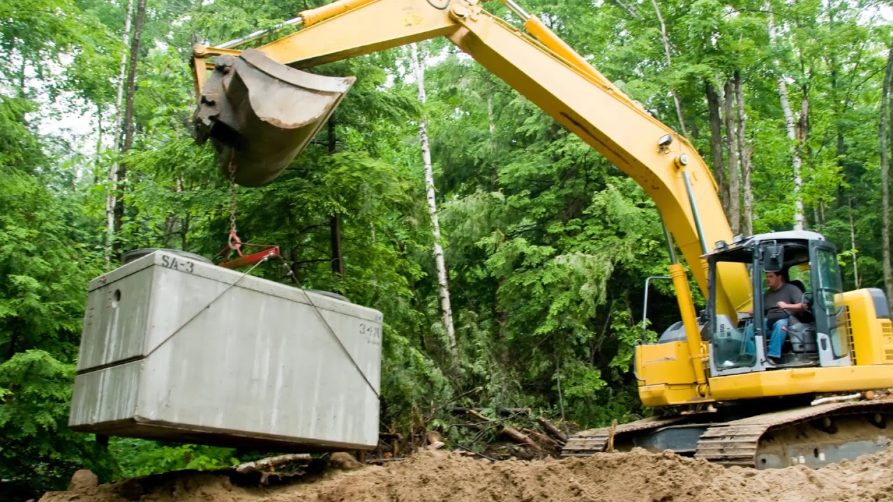 Septic tank installers-San Diego Septic Tank Repair, Installation, & Pumping Service Pros-We do septic tank pumping, tank repairs, septic tank installations, 24/7 emergency septic services, septic tank replacement, inspections, drain cleaning, high velocity water jetting, septic system cleaning, pump-outs, septic tank maintenance, and more