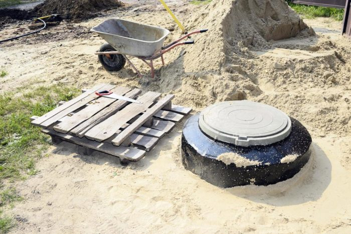 Septic tank lifespan-San Diego Septic Tank Repair, Installation, & Pumping Service Pros-We do septic tank pumping, tank repairs, septic tank installations, 24/7 emergency septic services, septic tank replacement, inspections, drain cleaning, high velocity water jetting, septic system cleaning, pump-outs, septic tank maintenance, and more
