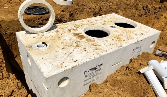 Septic tank near me-San Diego Septic Tank Repair, Installation, & Pumping Service Pros-We do septic tank pumping, tank repairs, septic tank installations, 24/7 emergency septic services, septic tank replacement, inspections, drain cleaning, high velocity water jetting, septic system cleaning, pump-outs, septic tank maintenance, and more
