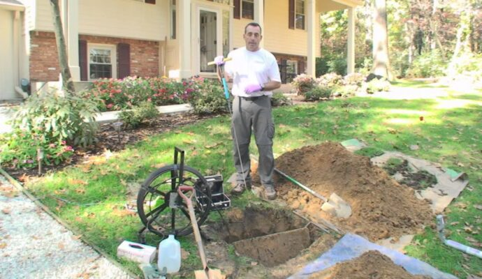 Septic tank problems-San Diego Septic Tank Repair, Installation, & Pumping Service Pros-We do septic tank pumping, tank repairs, septic tank installations, 24/7 emergency septic services, septic tank replacement, inspections, drain cleaning, high velocity water jetting, septic system cleaning, pump-outs, septic tank maintenance, and more