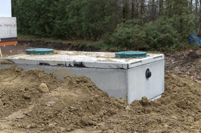 Septic tank repair cost-San Diego Septic Tank Repair, Installation, & Pumping Service Pros-We do septic tank pumping, tank repairs, septic tank installations, 24/7 emergency septic services, septic tank replacement, inspections, drain cleaning, high velocity water jetting, septic system cleaning, pump-outs, septic tank maintenance, and more