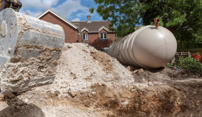 Septic tank replacement cost-San Diego Septic Tank Repair, Installation, & Pumping Service Pros-We do septic tank pumping, tank repairs, septic tank installations, 24/7 emergency septic services, septic tank replacement, inspections, drain cleaning, high velocity water jetting, septic system cleaning, pump-outs, septic tank maintenance, and more