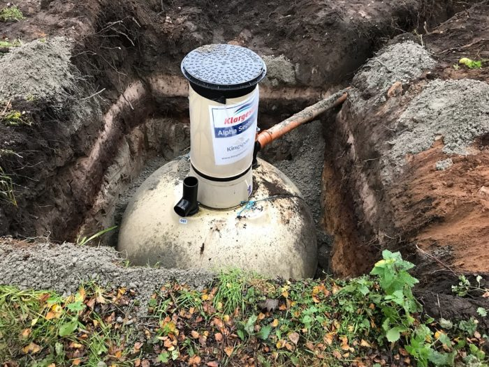 Septic tank replacement near me-San Diego Septic Tank Repair, Installation, & Pumping Service Pros-We do septic tank pumping, tank repairs, septic tank installations, 24/7 emergency septic services, septic tank replacement, inspections, drain cleaning, high velocity water jetting, septic system cleaning, pump-outs, septic tank maintenance, and more