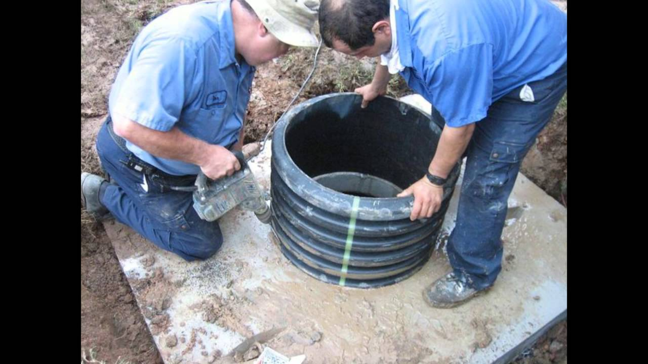 Septic tank risers-San Diego Septic Tank Repair, Installation, & Pumping Service Pros-We do septic tank pumping, tank repairs, septic tank installations, 24/7 emergency septic services, septic tank replacement, inspections, drain cleaning, high velocity water jetting, septic system cleaning, pump-outs, septic tank maintenance, and more