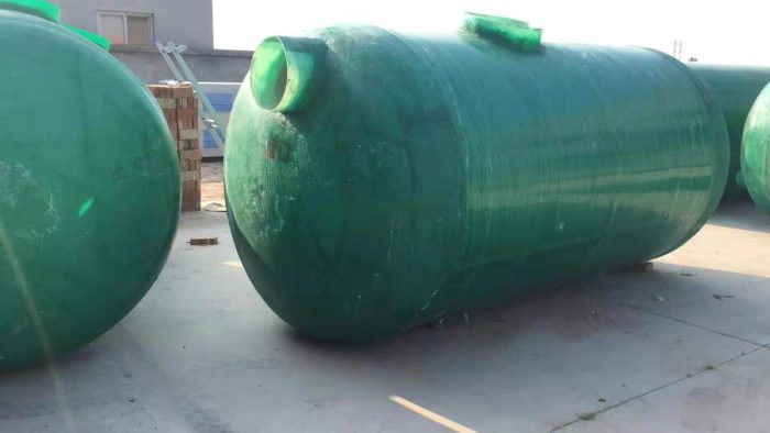 Septic tank sales-San Diego Septic Tank Repair, Installation, & Pumping Service Pros-We do septic tank pumping, tank repairs, septic tank installations, 24/7 emergency septic services, septic tank replacement, inspections, drain cleaning, high velocity water jetting, septic system cleaning, pump-outs, septic tank maintenance, and more