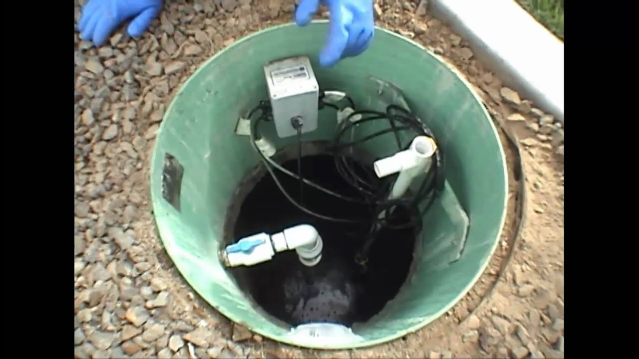 Septic tank with pump-San Diego Septic Tank Repair, Installation, & Pumping Service Pros-We do septic tank pumping, tank repairs, septic tank installations, 24/7 emergency septic services, septic tank replacement, inspections, drain cleaning, high velocity water jetting, septic system cleaning, pump-outs, septic tank maintenance, and more