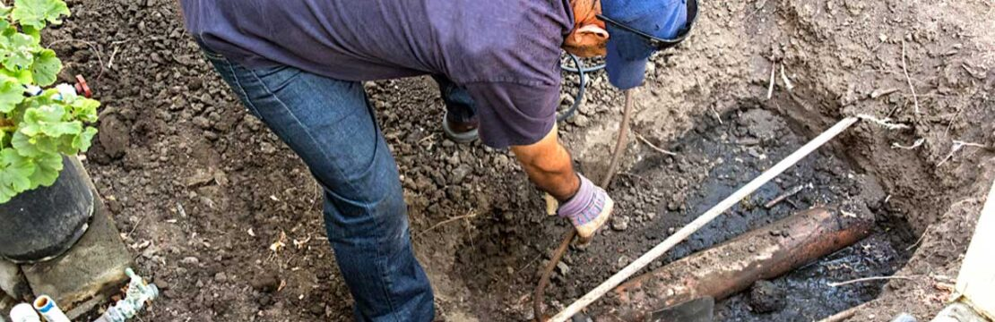 Sewer Line Replacement near me-San Diego Septic Tank Repair, Installation, & Pumping Service Pros-We do septic tank pumping, tank repairs, septic tank installations, 24/7 emergency septic services, septic tank replacement, inspections, drain cleaning, high velocity water jetting, septic system cleaning, pump-outs, septic tank maintenance, and more