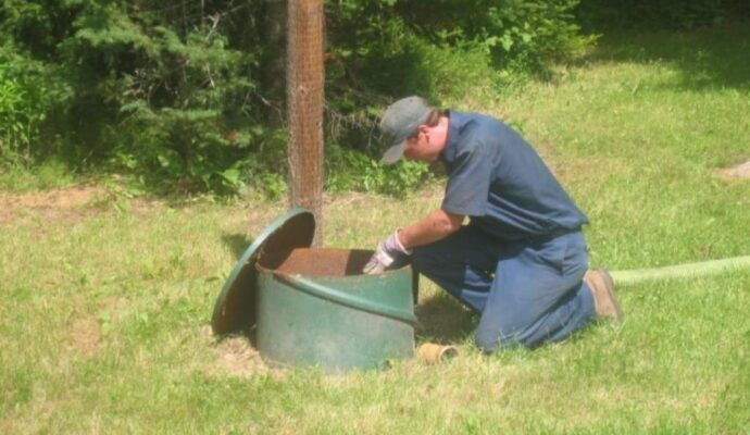 Yeast for septic tank-San Diego Septic Tank Repair, Installation, & Pumping Service Pros-We do septic tank pumping, tank repairs, septic tank installations, 24/7 emergency septic services, septic tank replacement, inspections, drain cleaning, high velocity water jetting, septic system cleaning, pump-outs, septic tank maintenance, and more
